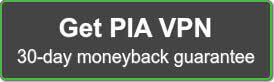 Get PIA